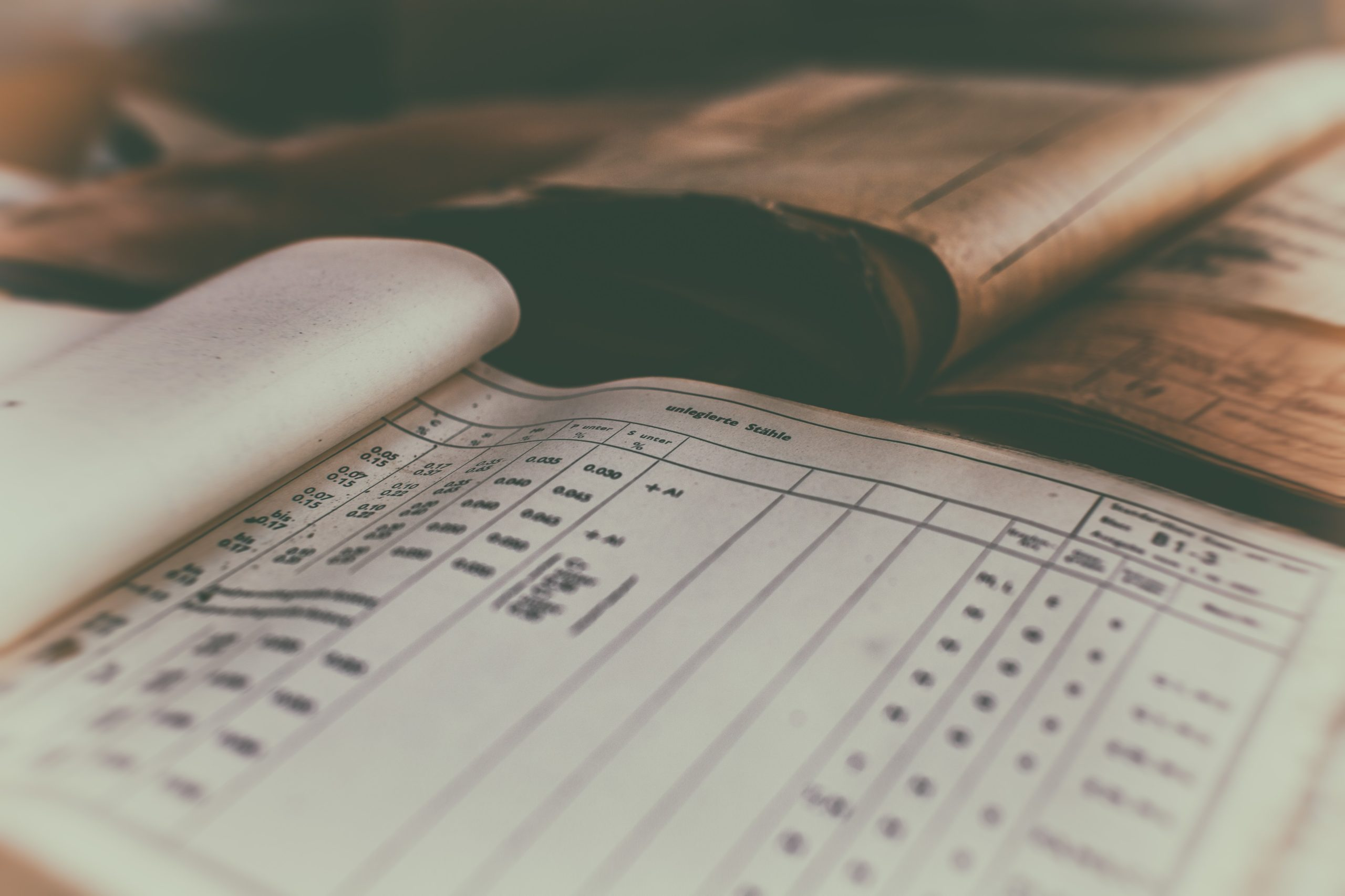 managing shopify inventory documentation