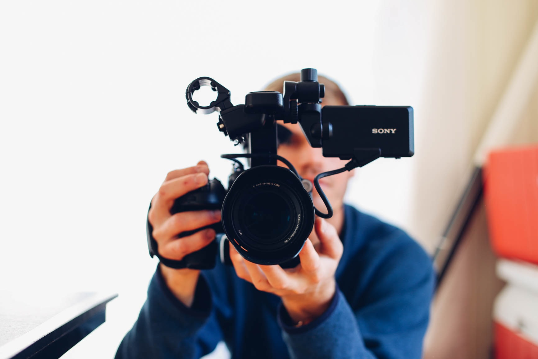 social video stats every marketer should know