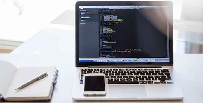 meta keywords source code