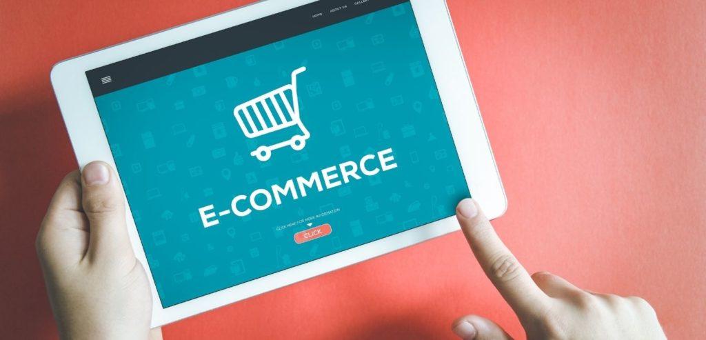 eCommerce Technology